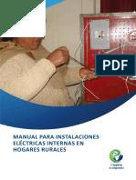 5506_manual-instalaciones.pdf