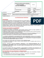 Trabajo de Quimica.pdf