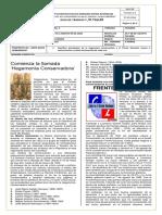 Trabajo de Sociales.pdf