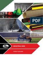 ind-hose-catalogue-ausnz-2015.pdf