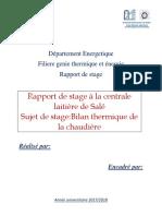 Rapport de stage centrale.pdf