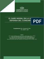 LIBRO_DAÑO_MORAL USES