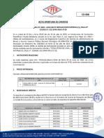 ACTA DE APERTURA GCC-EPNE-DRLA-37-20.pdf