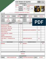 FT-Ficha Técnica.pdf