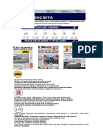 Resumen de Prensa Escrita 15-07-2020