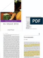 L1_Economia_Siglo_XVII_Nash.pdf