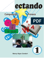 Conectando.pdf