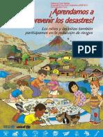 prevencion y desastres.pdf
