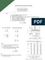 Asentamiento basado en la teoría de la elasticidad (1).pdf