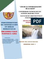 BOCATOMA VALLE PATIVILCA-LIMA (1)