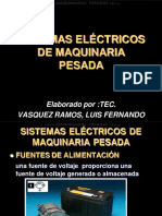SIG-DE-29 Sistemas eléctricos de maquinaria pesada.pdf