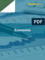 Livro texto Economia.pdf