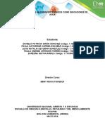 FICHAS TÉCNICAS MACROINVERTEBRADOS COMO INDICADORES DE AGUA (2).docx