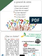 Como usar Airtm.pptx