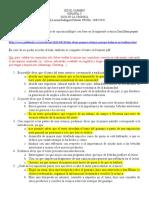 ESPAÑOL 9-GUÍA 5 respuestas - SABER (2)