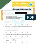 Repaso-de-Sistemas-de-Numeración