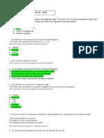 CUESTIONARIO GRADO 8° A.docx