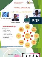 PPT UNT MATERIAL PARA Socializacion.pptx