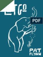 Let Go ( PDFDrive.com )