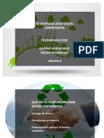 RESPONSABILIDAD SOCIAL EMPRESARIAL (2).pptx