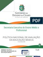 3.Política Nacional de Avaliação da educação Básica.pptx_21_5_2020