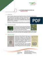 Ajinomoto_Leaflet An historic perspective on tannin use - v1.0_2010 - Cópia
