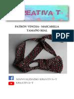 Patrón vincha -mascarilla con medidas.pdf