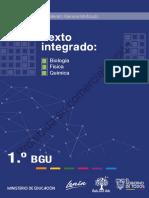 1bgu-Bio-Fís-Quím-F1.pdf