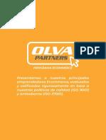 Lista-Olva-Partner.pdf