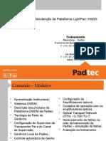 Cap.01_Indice_v10.pptx