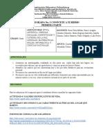 Guia_integradora_Ndeg1_Conocete_a_ti_mismo-primera_parte_grad_GZP8gwY
