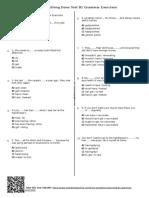 494_have-something-done-test-b1-grammar-exercises_englishtestsonline.com