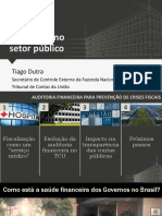 AUDITORIA-FINANCEIRA-DO-SETOR-PÚBLICO