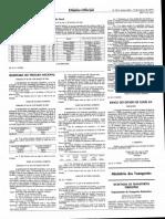 Portaria_Nr_072_2001.pdf