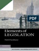 Elements of Legislation ( PDFDrive.com ).pdf