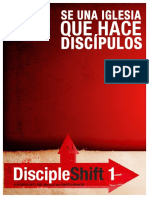 DS1 - Spanish - Participant Manual - with WORSHIP time.pdf