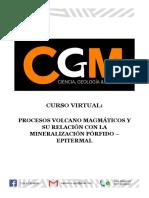 PROCESOS-VOLCANO-MAGMÁTICOS-Y-SU-RELACIÓN-CON-LA-MINERALIZACIÓN-PÓRFIDO-EPITERMAL.pdf