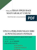 248168020-ppgd-awam.ppt