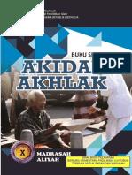 AKIDAH AKHLAK_X_MA_compressed.pdf