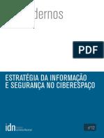 Estrategia-da-Informacao-e-Seguranca-no-Ciberespaco.pdf