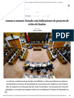 Minuto a minuto_ Senado vota indicaciones de proyecto de retiro de fondos - La Tercera.pdf