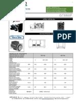 Ficha_Técnica_KPGQ660F_(1).pdf