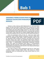 PPKn Materi Ke-1 & Tugas Halaman 6(1)