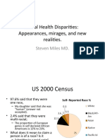 Racial-Health-Disparities-Appearances-Mirages-and-New-Realities-Steve-Miles