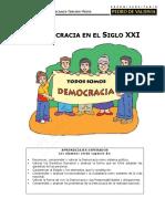 7199-CST01-2020 Democracia en el siglo XXI (1).pdf