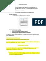 EJEMPLO DE ATESTADOS.pdf