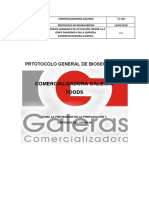 PRTOCOLO COMERCIALIZADORA.docx