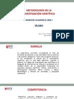 43680_7000375576_05-11-2020_121338_pm_Sesión_N°_01_SILABO__Y_CIENCIA__INVESTIGACIÓN_Y_MÉTODO_CIENTÍFICO.pdf