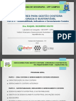 Parte_II_aula_IND_ODS_INDGERCO.pdf