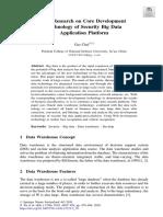 Chai-2020-The Research on Core Development Tec.pdf